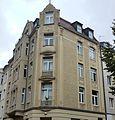 Köln Kasparstr. 19.jpg