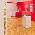 Köln in unheiligen Zeiten - Kölnisches Stadtmuseum-1195.jpg