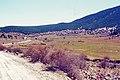 Köroğlu Dağları 1973 Çamlıdere Şeyhler-Yayla.jpg