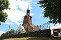 Kłosów – church.jpg