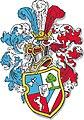K.St.V. Winfridia Wappen.jpg