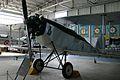 K813 Westland Wapiti Indian Air Force (8448369794).jpg