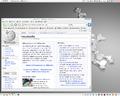 KDE 3.5.1.png