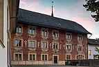KGS 87 Lateinschule Brugg.jpg