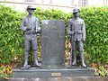 KNIL monument Bronbeek.JPG
