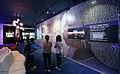 KOCIS Korea CheongWaDae Sarangchae 20130807 13 (9457175074).jpg