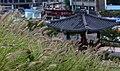 KOCIS Korea Seoul Fortress 20130924 02 (9911005606).jpg