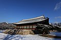 KOCIS Korea Snowfall in Gyeongbokgung 02 (11318875854).jpg