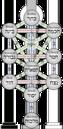Kabbalah Tree of Life.png