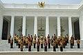 Kabinet Kerja Jokowi-JK 2014.jpg