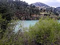 Kadıncık reservoir.jpg