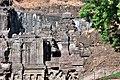 Kailasa Temple ellora caves.jpg
