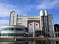 Kakamigahara City Central Library.jpg