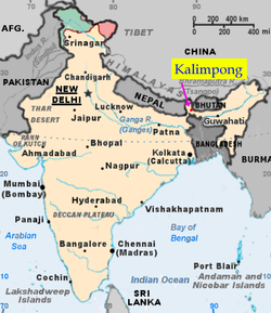 Kalimponglocation.png