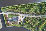 Kaliningrad 05-2017 img69 Kant Island.jpg