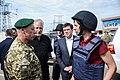 Kaljulaid Donetsk 2018 03.jpg