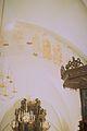 Kalkmaleri Nr. Aaby Kirke 13.jpg