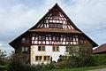 Kallern-Bauernhaus.jpg