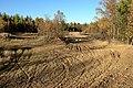 Kalová pole pod bývalou úpravnou rud nad Krásnem (7).jpg
