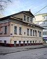 Kaluga 2012 Dzerzhinskogo 81 01 3TM.jpg
