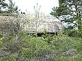 Kalvøysund festning2.JPG