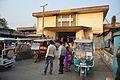 Kalyani Simanta Railway Station - Kalyani - Nadia 2017-02-05 5473.JPG