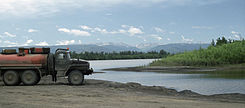 Kamchatka River 2006.jpg