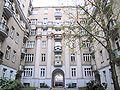 Kamienica na ulicy Mokotowskiej nr 51,53 w Warszawie (1).JPG