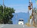 Kamihisakata, Iida, Nagano Prefecture 399-2611, Japan - panoramio.jpg