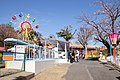 Kamine Park, Ibaraki 03.jpg