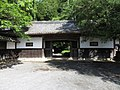 Kamosō, Kakegawa, Shizuoka, 003.jpg