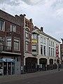 Kampen Oudestraat35.jpg