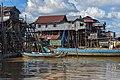 Kampong Phlouk (20).jpg