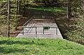 Kanalbrücke Nützling 1 (01).jpg