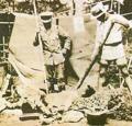 Kanto massacre.png