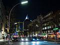 Kantstraße bei Nacht 20141017 4.jpg