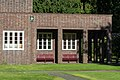 Kapelle 13 (Friedhof Hamburg-Ohlsdorf).13.43954.ajb.jpg