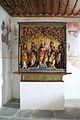 Kapelle Eusebius Altar Strigel.jpg