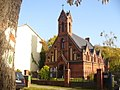 Kapelle Klein-Glienicke (Klein Glienicke Chapel) - geo.hlipp.de - 29820.jpg