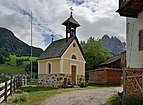 Kapelle Lippenmöser 01.JPG