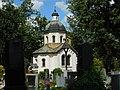 Kaple na hřbitově v Mladé Boleslavi (Q104978192).jpg