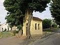 Kaple na návsi v Bílince (Q78792665) 01.jpg
