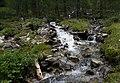 Kaponigtal bei Obervellach, Nationalpark Hohe Tauern, Kärnten.jpg