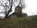 Kaptavank Monastery (27).jpg