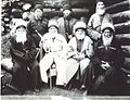 Karachay patriarchs in the 19th c.jpg