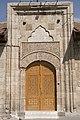 Karaman 4780.jpg