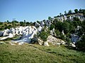 Kardjali, Bulgaria - panoramio (15).jpg