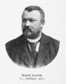 Karel Loula 1897.png