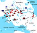 Karelische Landenge 13. März 1940.png