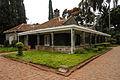 Karen blixen museum in nairobi kenya 04.jpg